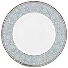 Lenox  Westmore Accent Plate $46.95