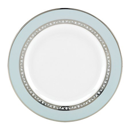 Lenox  Westmore Bread and Butter Plate $18.95