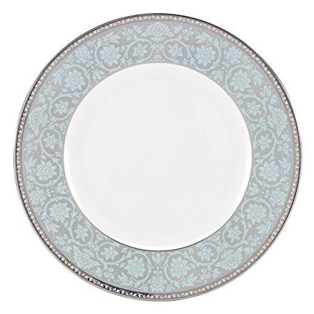 Lenox  Westmore Dinner Plate $38.50