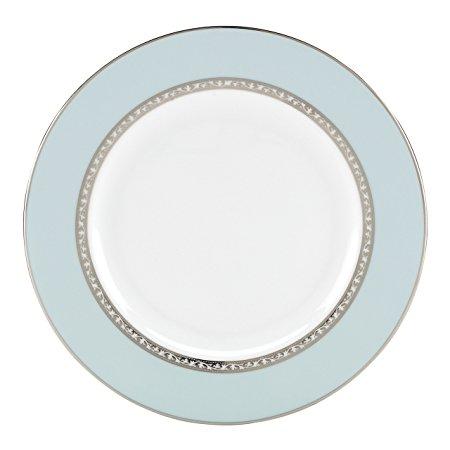 Lenox  Westmore Salad Plate $25.95