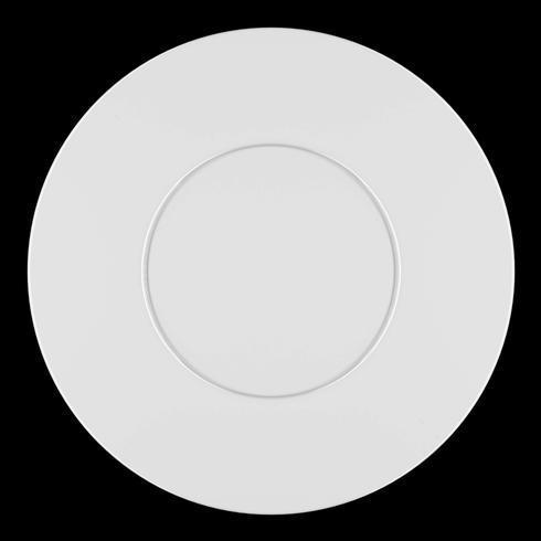 Plate - 5.9