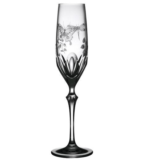 Classic Champagne Flute