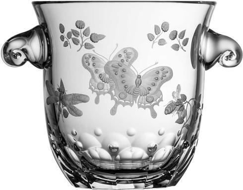 Ice Bucket 6