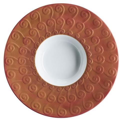 Tango Spirale Large Rim Soup