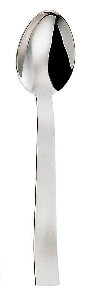 Ato Stainless Steel Serving Spoon