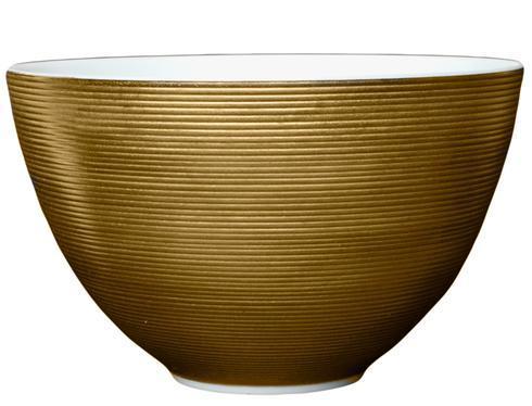 Maxi Bowl