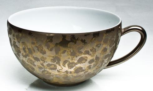 Horizon Tea Cup