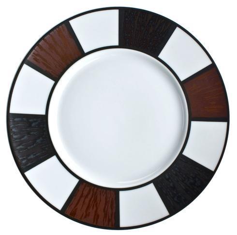 Attila Kartel Dinner Plate