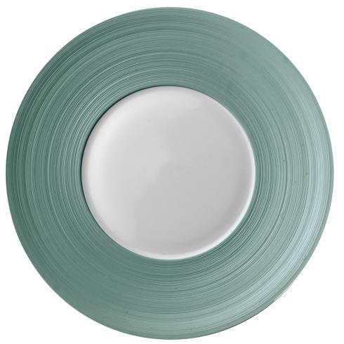Hemisphere Blue Green Dessert