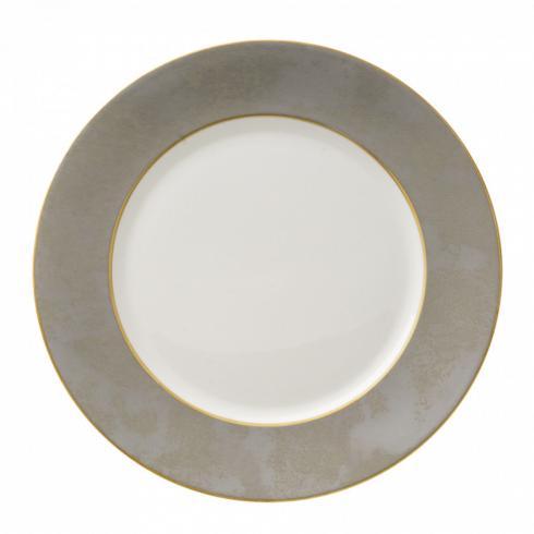 Plate 10.5