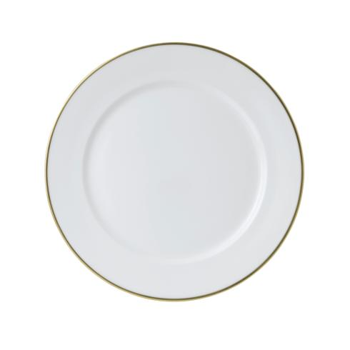 Service Plate 11.8