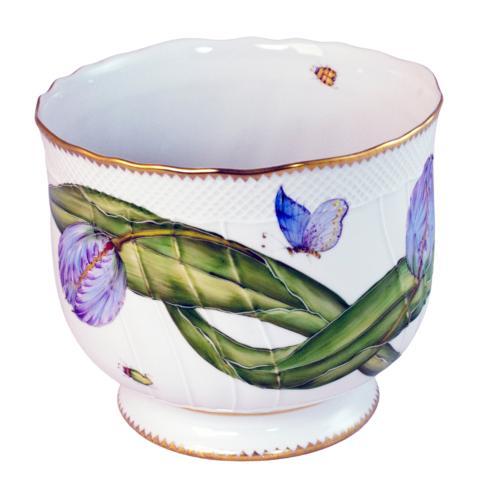 Tulip Cachepot