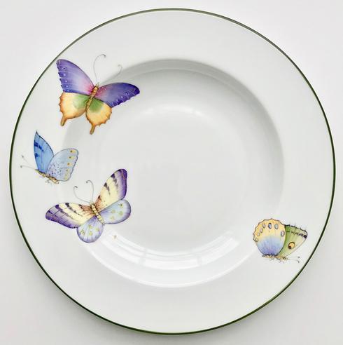 Pasta/Soup Plate