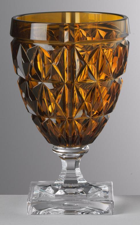 Amber Wine