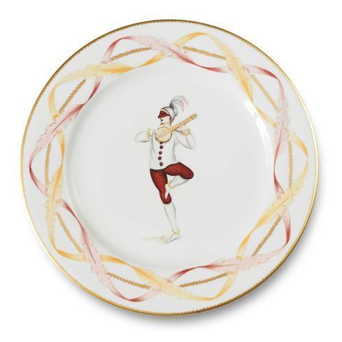 Buffet Plate 3