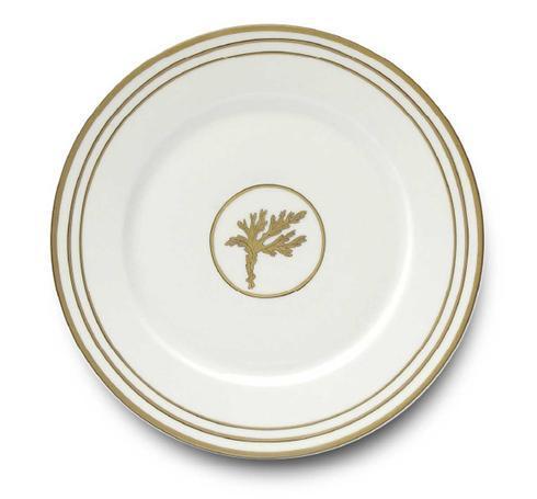 Dinner Plate #6