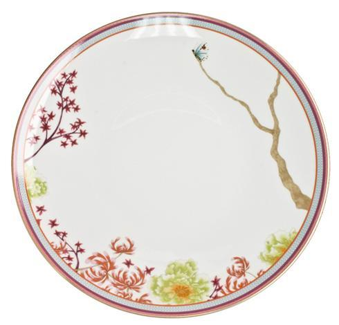 Eden Charger Plate