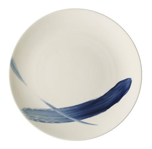 Large Round Platter