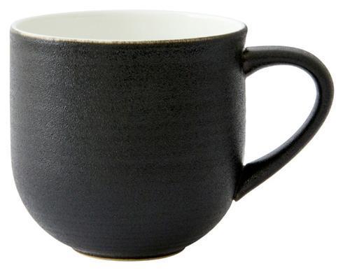 Mug 12 oz.