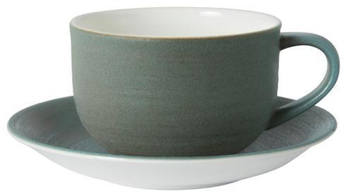 Tea Cup 8 oz.