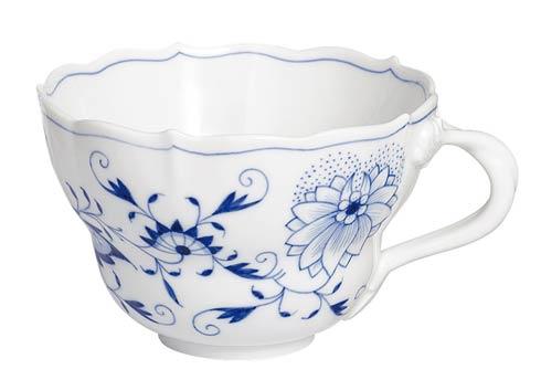 Cappucino Cup