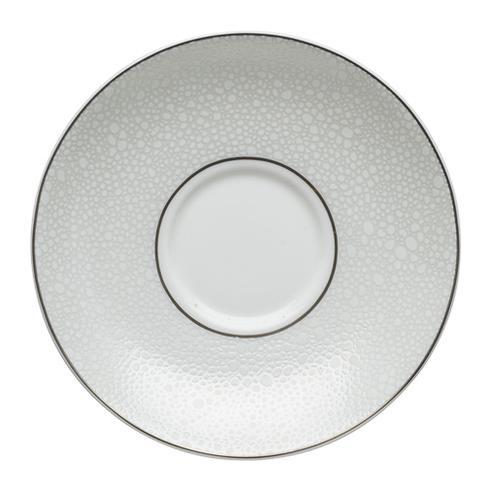 Breakfast Saucer