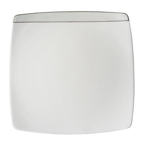 Square Plate 10.5