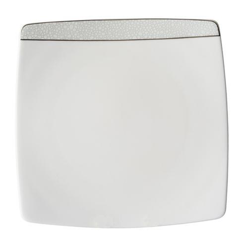 Square Plate 8.25