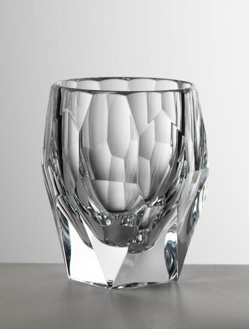 Clear Large Tumbler