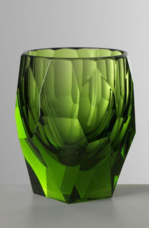 Green Large Tumbler