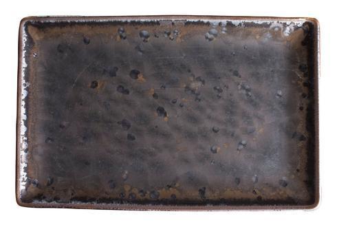 Small Rectangular Tray 20 x 12 CM