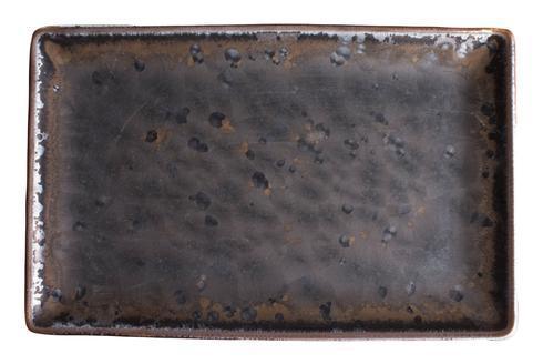 Rectangular Tray 27 x 19 CM