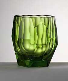Ice Bucket Green