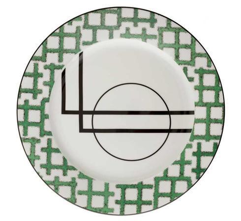 Buffet Plate #2