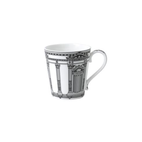 Arch Way Mug