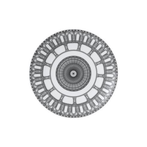 Plate 8.2