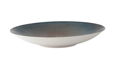 Small Pasta Bowl 8.75