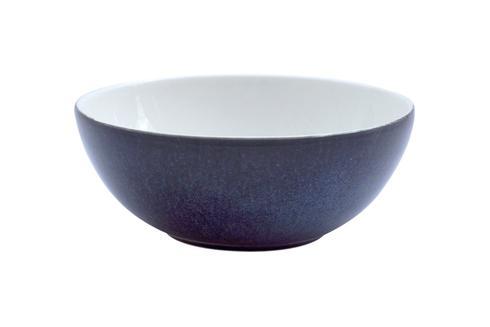 Bowl 5.2