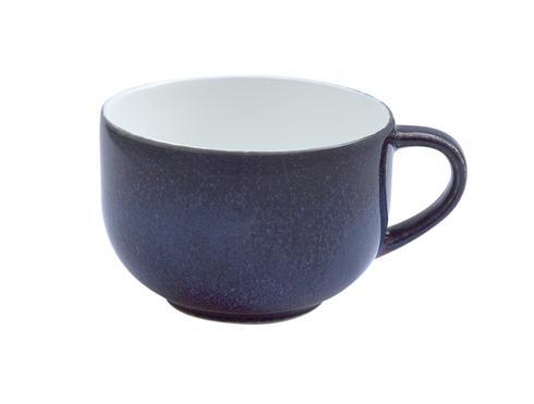 Espresso Cup 3 oz.