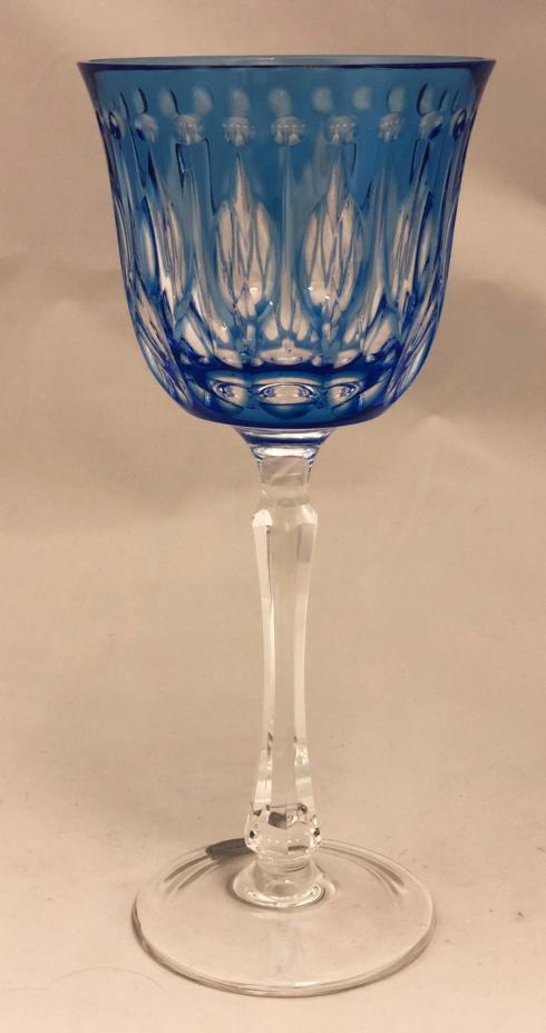 Renaissance Blue Wine