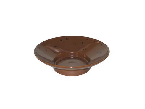 Tirmasu Bowl Maxi