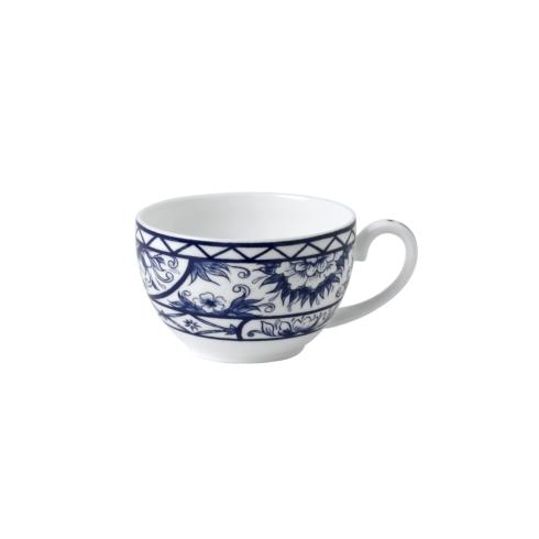 Border Tea Cup