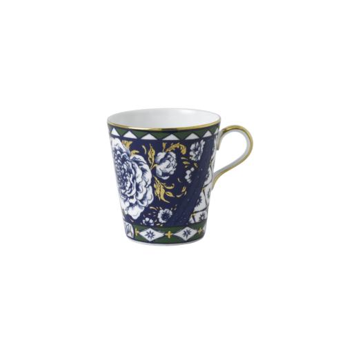Full Cover Mug