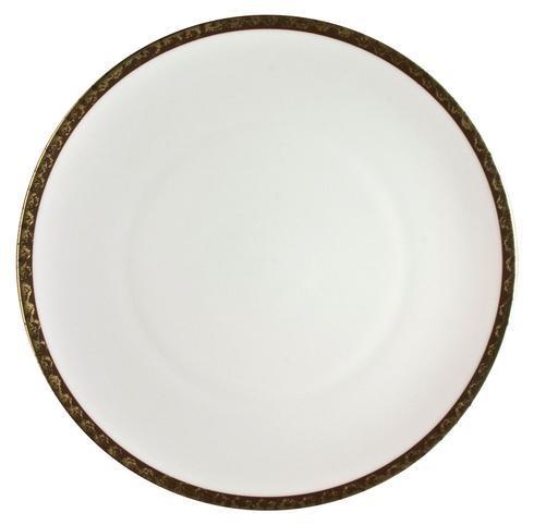 Plaza Dessert Plate