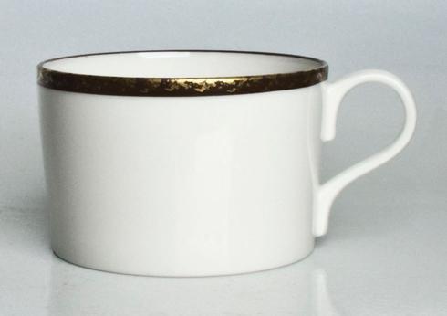 Plaza Tea Cup