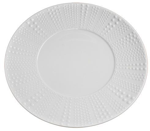 Charger Plate