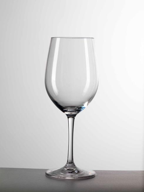 Twiga Wine Glass