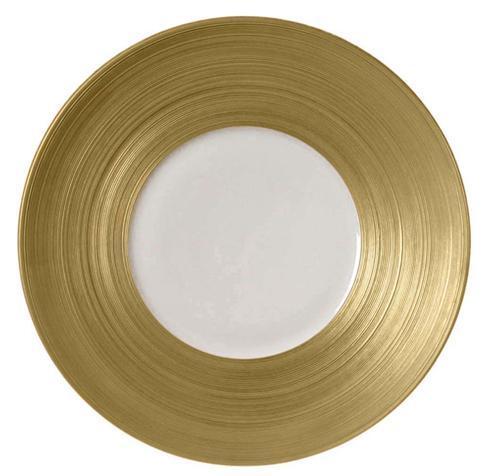 Dinner Plate Large Center