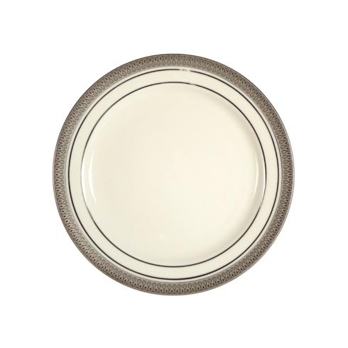 Geneva Butter Plate