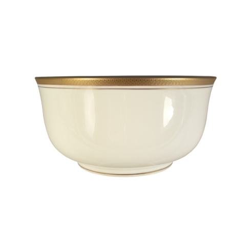 Palace Small Round Bowl